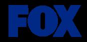 fox-1-174x84